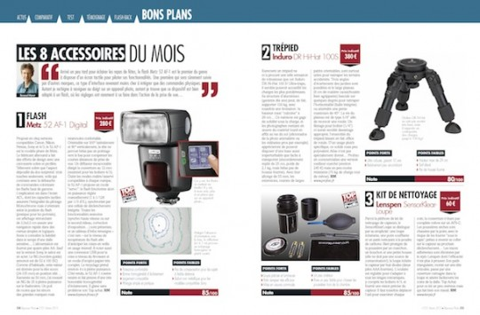 19_Accessoires_251_correction_Page_1