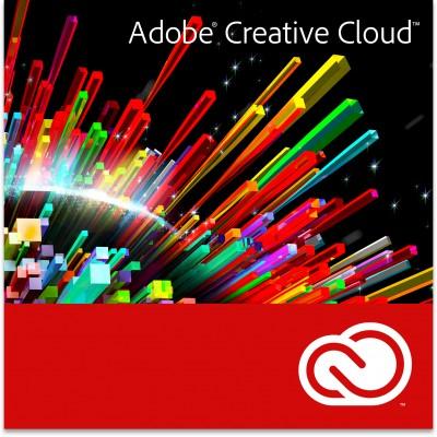 CreativeCloud_Logo[4]