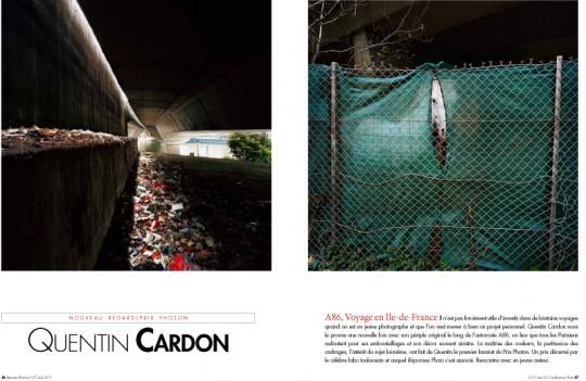 12Cardon -1