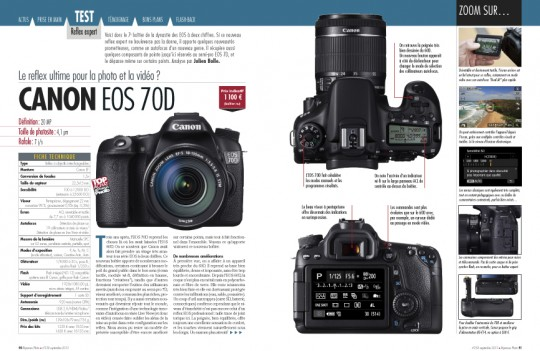 11Test Canon EOS 70D_258