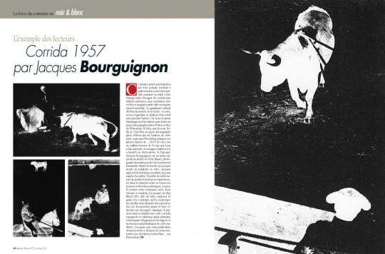 10_Exemple Bourguignon_OK