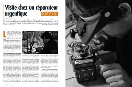 13_Atelier de réparation