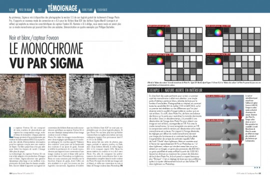 17_Sigma_Monochrome_259