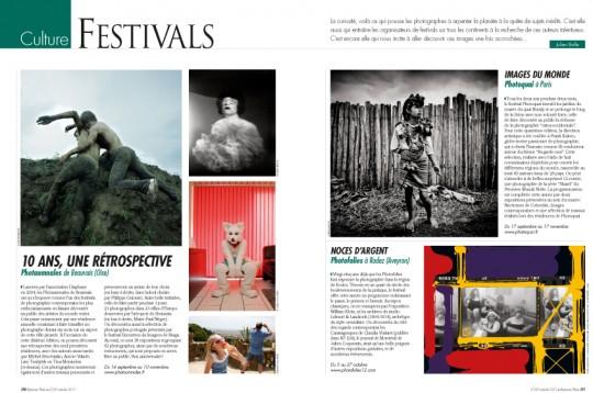 20_Festivals 259_ début