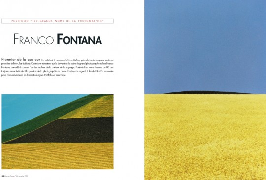 12Portfolio Fontana-cm-1