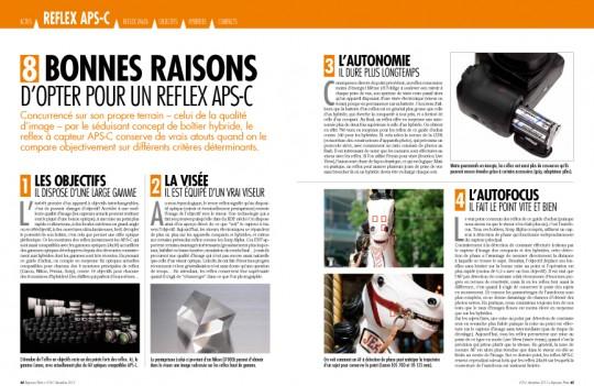 10_8 bonnes raisons REFLEX APS