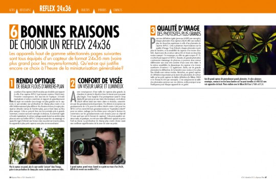 12_6 bonnes raisons REFLEX 24x36-cm-1
