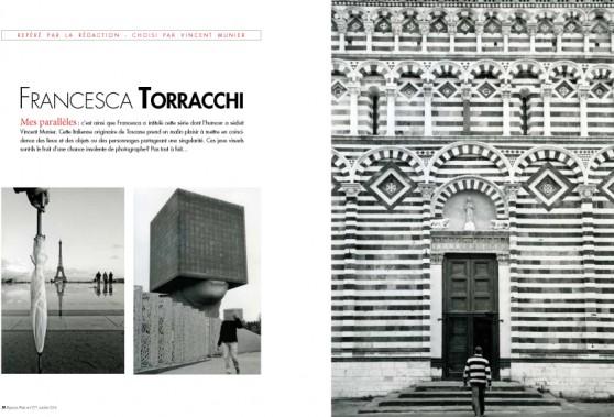 10B_RP_271_Torrachi-1