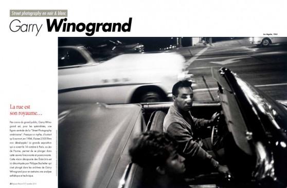 06_RP_272_Winogrand -1