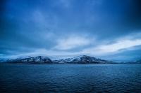 Bronnoysund - Leka 1-PHOTOGALERIE WIESBADEN - nördlich-nord