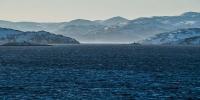 Hammerfest 1 (1 zu 2)-PHOTOGALERIE WIESBADEN - nördlich-nord