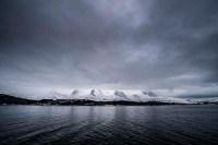 Sandnessjøen - PHOTOGALERIE WIESBADEN - nördlich-nord