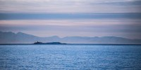 Stjernoya (1 zu 2) - PHOTOGALERIE WIESBADEN - nördlich-nord