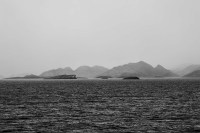 Stokkvagen 1 - PHOTOGALERIE WIESBADEN - nördlich-nord
