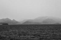 Stokkvagen 2 - PHOTOGALERIE WIESBADEN - nördlich-nord