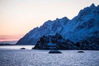 Trollfjord-2-PHOTOGALERIE WIESBADEN - nördlich-nord