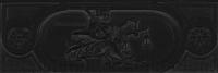 altes-rathaus-3 - PHOTOGALERIE WIESBADEN - dunkel-schwarz