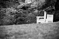 bänke auf dem neroberg (sw) - PHOTOGALERIE WIESBADEN - wiesbaden - impressionen 2