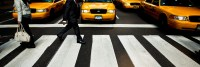 crosswalk (limitierte edition) - PHOTOGALERIE WIESBADEN - new york city - fascensation