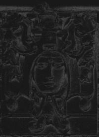 guthenbergplatz - PHOTOGALERIE WIESBADEN - dunkel-schwarz