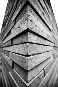 harte steine (sw) - PHOTOGALERIE WIESBADEN - wiesbaden - impressionen 2