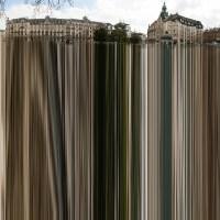 kranzplatz - PHOTOGALERIE WIESBADEN - wiesbaden - impressionen - verläufe