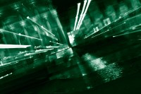 kurhaus zoom 1 (grün, einzelbild)
