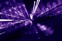 kurhaus zoom 1 (lila, einzelbild)