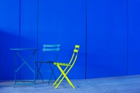 not only blue (limitierte edition) - PHOTOGALERIE WIESBADEN - new york city - fascensation