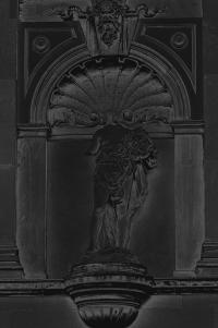 staatstheater-1- - PHOTOGALERIE WIESBADEN - dunkel-schwarz