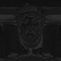 wörthstraße-2 - PHOTOGALERIE WIESBADEN - dunkel-schwarz