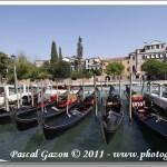 Venise Venise Venise!