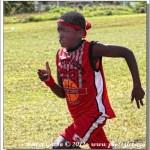L'Athlétisme et la Jamaïque
