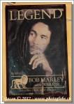 The Legend - Bob Marley