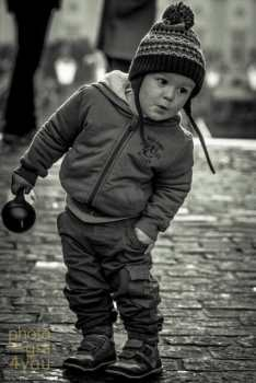 youngster-in-lucerne-2-234x350 People & Portrait Fotografie