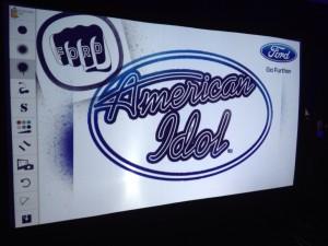 PGW American Idol
