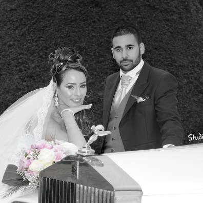 photographe-de-mariage (4)