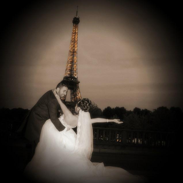 photographe-de-mariage (7)