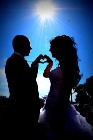 listes mariage oriental