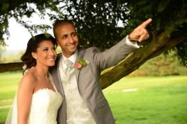 photo graphe mariage Elancourt