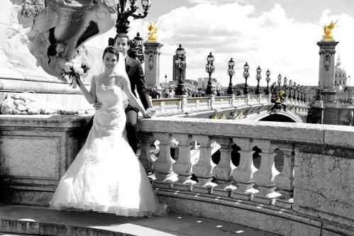 photographe Essonne 91