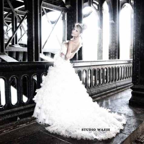 photographe-mariage-Paris36