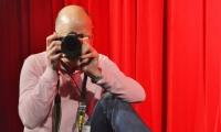 Xavier Nicolas Photographe
