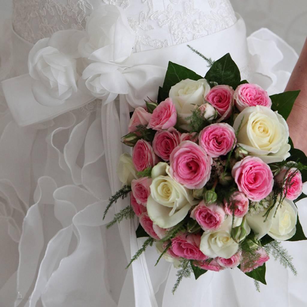 Photographe préparation mariage Aurillac Cantal
