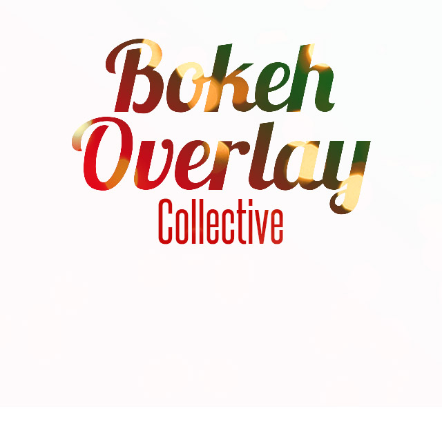 free bokeh overlays for photoshop