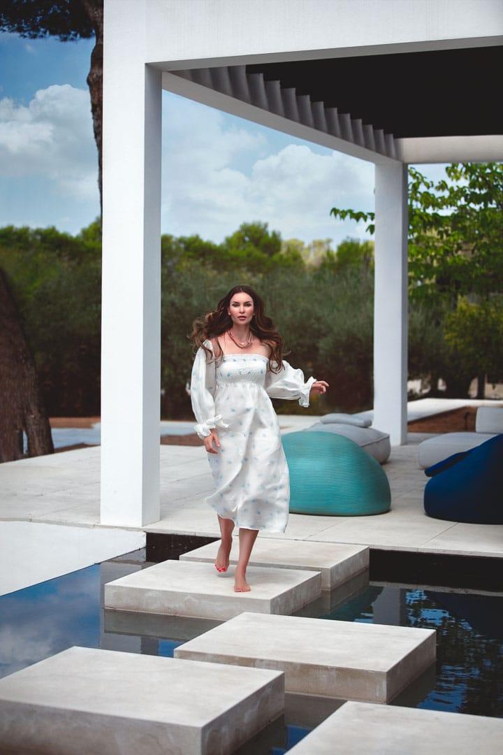 fotografia moda casa agua bea bermejo photographer ibiza professional photographer ibiza