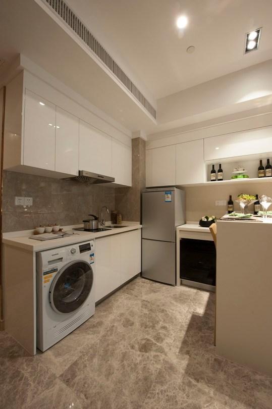 european-style-kitchen-interio-design-richmond-hill