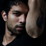 actor-photography-toronto