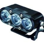 Ontario product photographer bike light