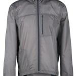 cross wind jacket